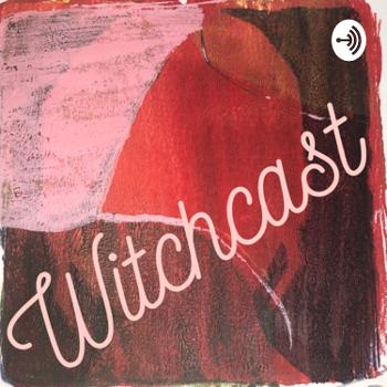 Witchcast with Sammy and Cay