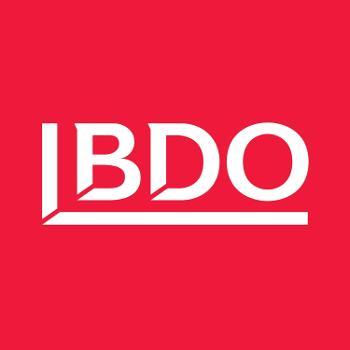 BDO Slovensko - Podcasty