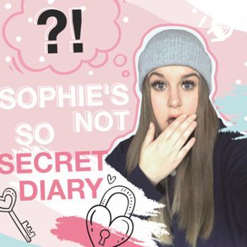 S' NOT SO SECRET DIARY