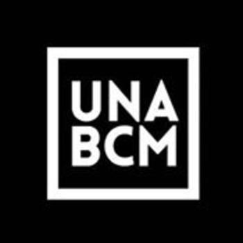 UNA BCM