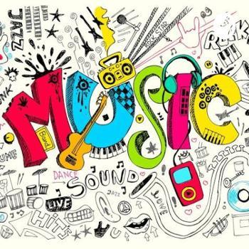 Géneros Musicales, Indie Rock, Ska Y Reggae