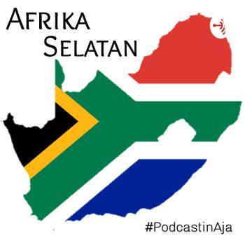 Podcast #PodcastinAja