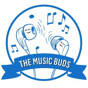 The Music Buds