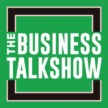 The Business Talkshow