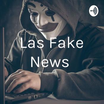 Las Fake News