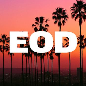 EOD Podcast