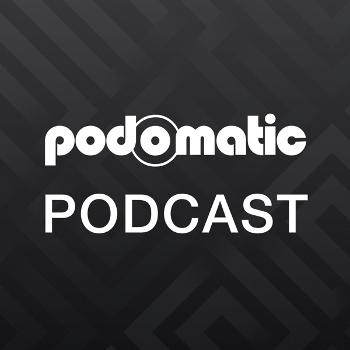 A Walk In The Park Podcast