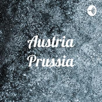 Austria Prussia