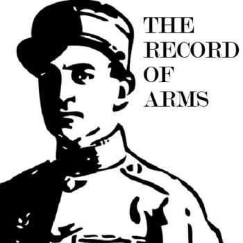 The Record of Arms