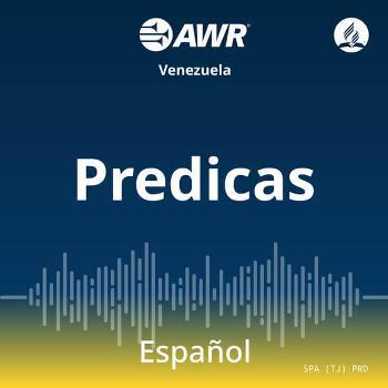 AWR en Espanol - Predicas