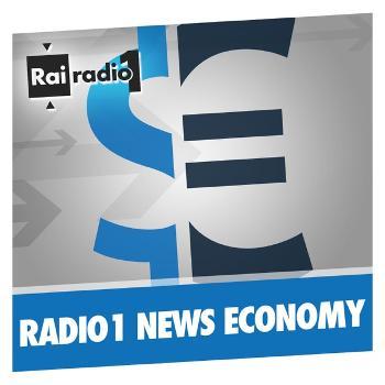 Radio1 News Economy