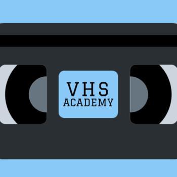 The VHS Academy