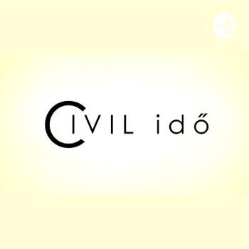 Civil Id?