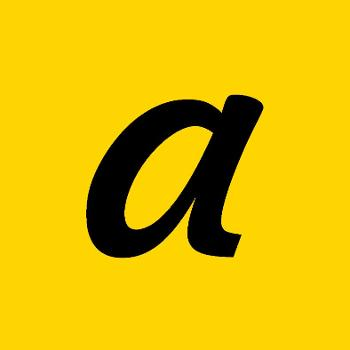 yellowcast