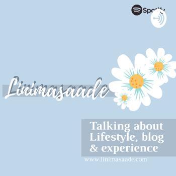 Linimasaade Podcast
