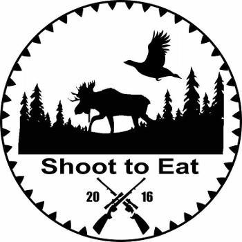 Shoot to Eat-podden