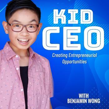 Kid CEO