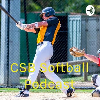 CSB Softball Podcast