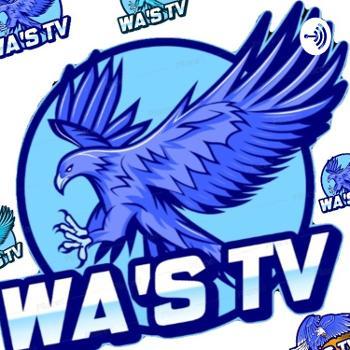 WA'S TV