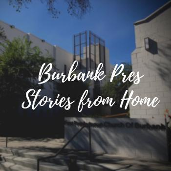 BPC Stories From Home