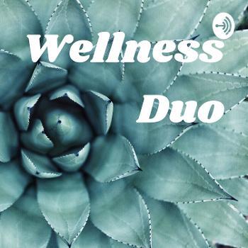 Wellness Duo