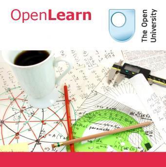 Postgraduate study skills in science, technology or mathematics - for iBooks