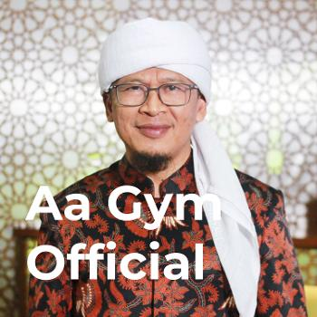 Aa Gym Official