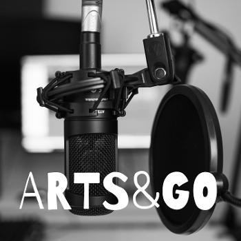 ARTS&GO