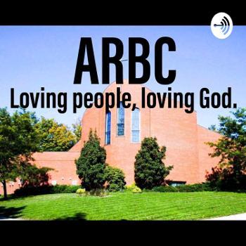 ARB Church