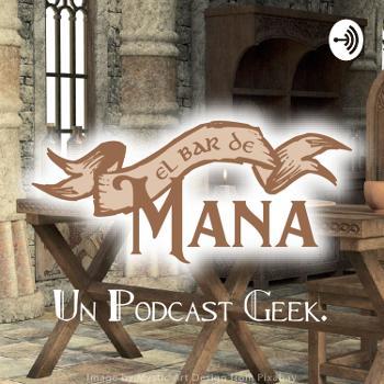 El Bar De Mana