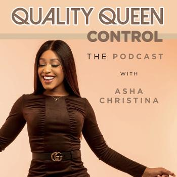 Quality Queen Control