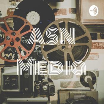 ASN Media
