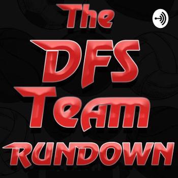 The Dfs Team Rundown