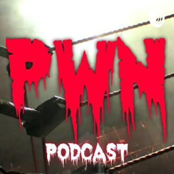 PWN Podcast