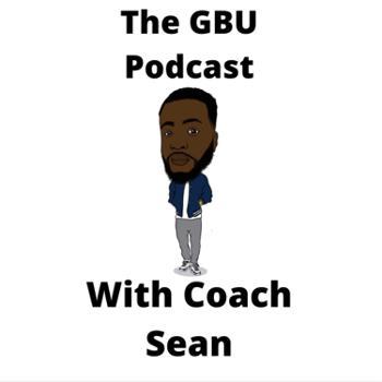 The GBU Podcast