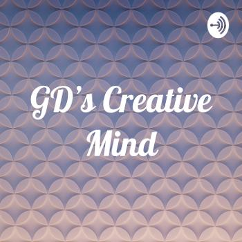 GD's Creative Mind