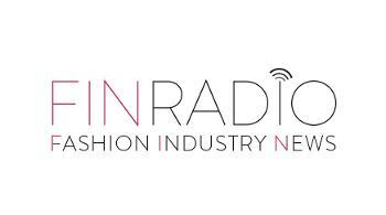 F.I.N. Radio