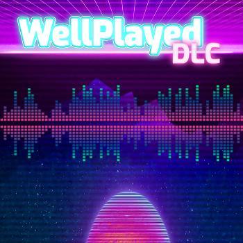 WellPlayed