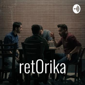 retOrika