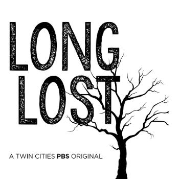 Long Lost: An Investigative History Series