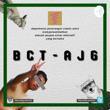 BCT-AJG