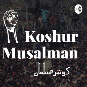 Koshur Musalman