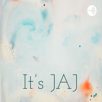 It's JAJ