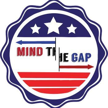 Mind the Gap: Politicast