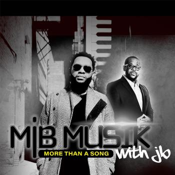 MJB Musik with JB