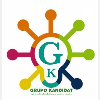 Grupo KANDIDAT Y Experiencia Corporativa