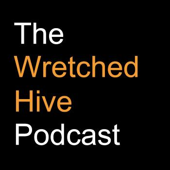The Wretched Hive: Star Wars (and other stuff)