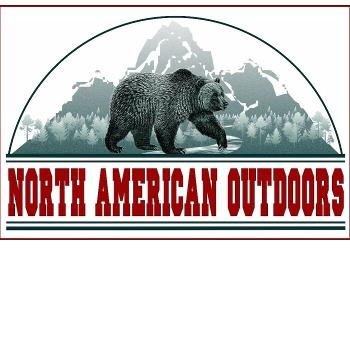 North American Outdoors