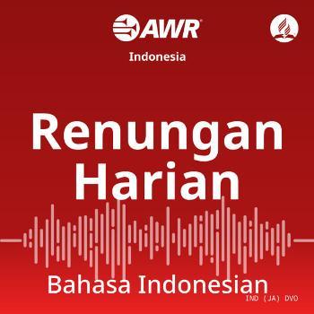 AWR in Indonesian - Renungan Harian