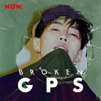 Broken GPS